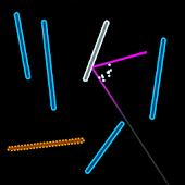 Laser Golf