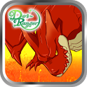 Dot-Ranger Full Version icon