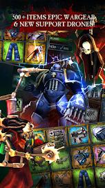 Warhammer 40,000: Carnage Screenshot 7