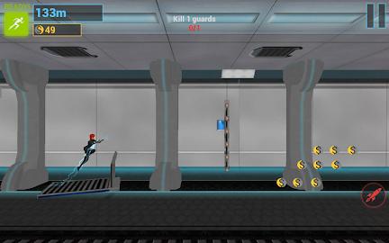 Long Run Screenshot 9