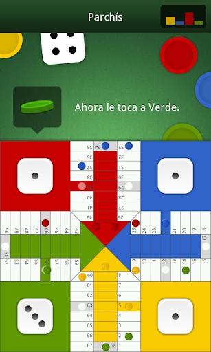 棋盤遊戲 Lite