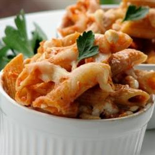 Whole Wheat Pasta With Ground Turkey Recipes.