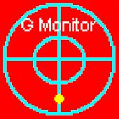 G Monitor
