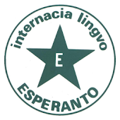 Esperanto Vocabulary