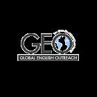 GEO CUK icon
