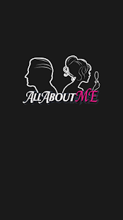 All About Me- screenshot thumbnail