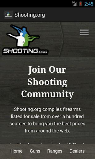 Shooting.org