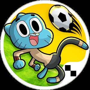 CN Superstar Soccer v1.8.0 APK