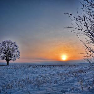 lux_aeterna_sunrise_30.01.2014_b.jpg