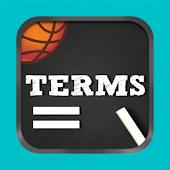 Basketballionary - EN a ES