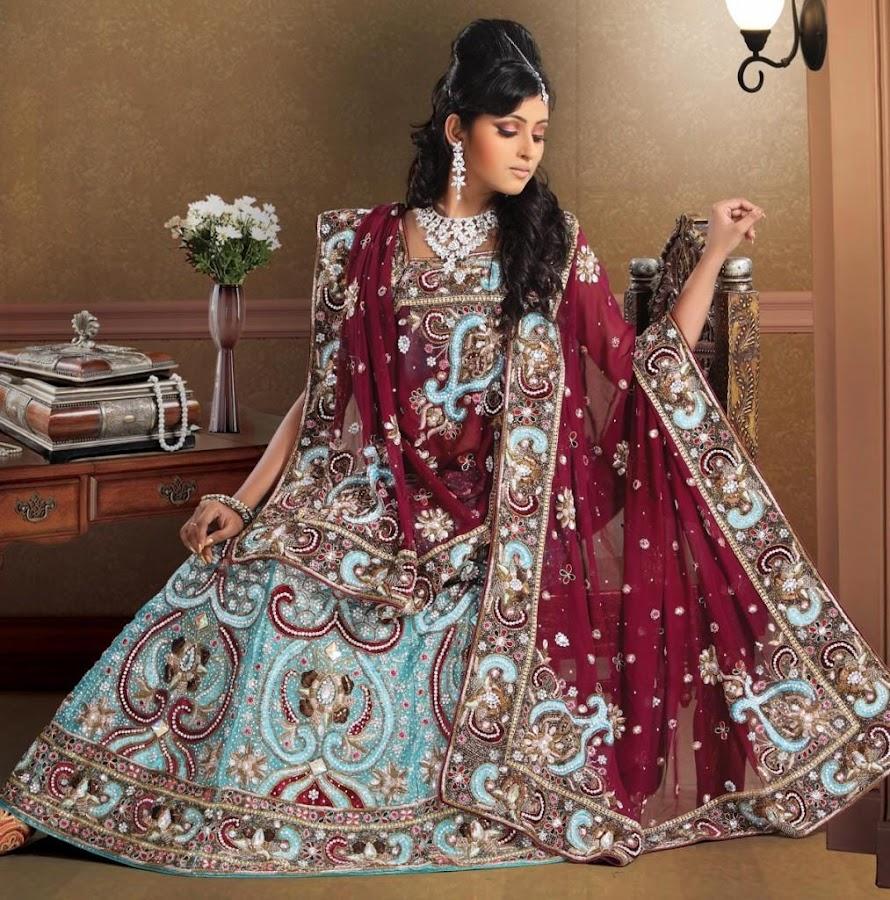 New Indian Bridal Dress Up Games 2017 - Junoir Bridesmaid Dresses