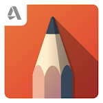 SketchBook - draw and paint 3.2.1 Apk