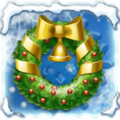 Christmas GO Theme Os67