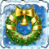 Christmas GO Theme Os67