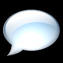 Dell Social Widget icon