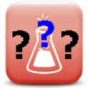 Alchemy Helper icon