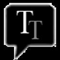 Font SMS Bundle + (470 Fonts!) logo