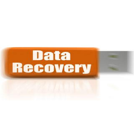 recovery for android 2014