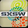 SXSW® GO icon