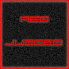 RED JUICED CM 10-11 THEME icon