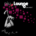 Piu Lounge icon