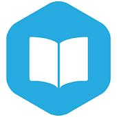 LIVI E-Book