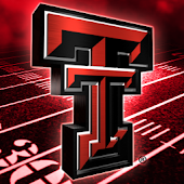 Texas Tech Revolving Wallpaper