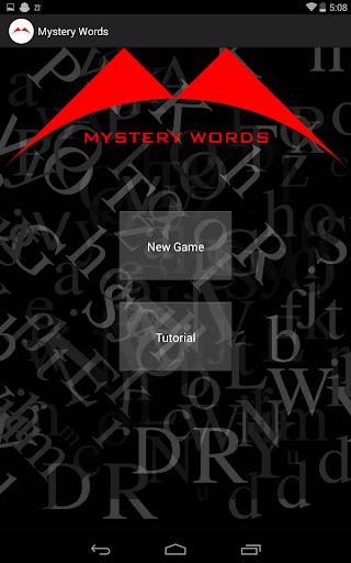 Stream Magic App iOS Guide - YouTube
