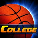 College Basketball Scoreboard icon