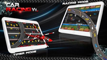 Car Racing V1 - Games 1.0.6 screenshot 39417