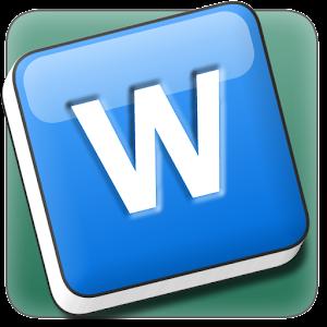 WordLink - Free mod apk - Download latest version 2 6