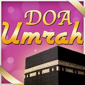 Doa Umrah Pro