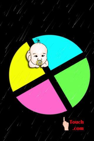 [LIVE]赤ちゃんテーマ無料