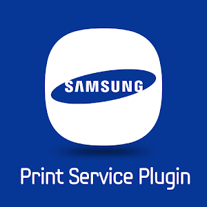 Samsung Print Service Plugin for Android