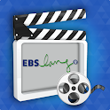 ebslang Player icon