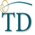 Tech Divas Uncorked logo