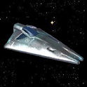 Spaceship War FREE icon