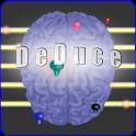 DeDuce Pro logo