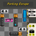 Parking Escape icon