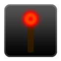 Redstone Simulator Ad-Free logo