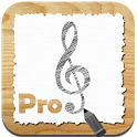 Ensemble Composer Pro icon