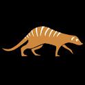 Mongoose 2000