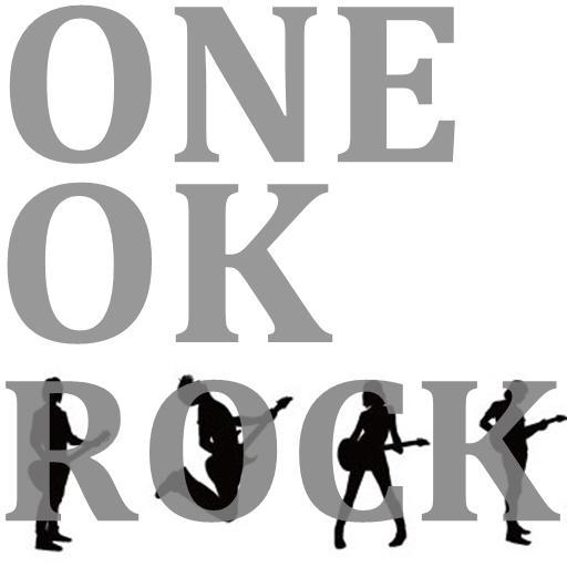マニアクイズ for ONE OK ROCK 検定