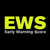 Early Warning Score