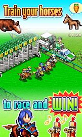 Pocket Stables Screenshot 17