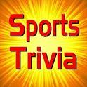Sports FunBlast Trivia Quiz icon