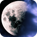 Escape: The Moon Temple icon