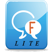 Fake Call maker lite