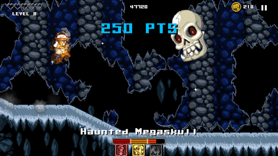 Punch Quest Screenshot 28