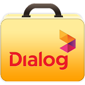 Dialog Traveller